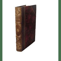 D. Maria I. 1772 - 1792. Subsídios para a revisão da História do seu Reinado.