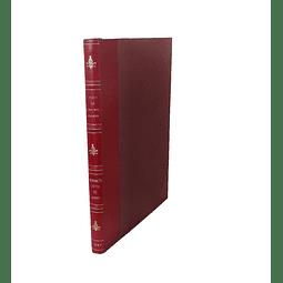 Ordenação Crítica dos Autores & Obras Essenciais da Literatura Portuguesa