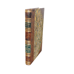 (1871) GARRETT E OS DRAMAS ROMANTICOS