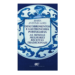 DESCOBRIMENTOS E GASTRONOMIA  PORTUGUESA