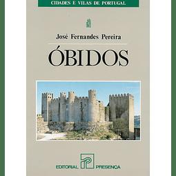 (1998) ÓBIDOS