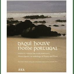 DAQUI HOUVE NOME PORTUGAL