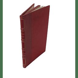A Questão Religiosa [na primeira república] 1913