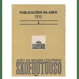 As Artes Pré-Românicas em Portugal