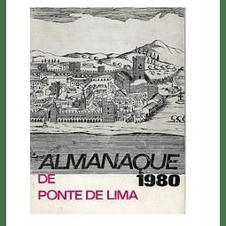Almanaque de Ponte de Lima