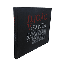D. JOÃO V E A SANTA SÉ