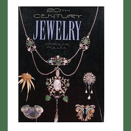 20th Century Jewellery.