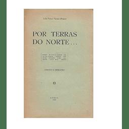 POR TERRAS DO NORTE…Aspectos e impressões.