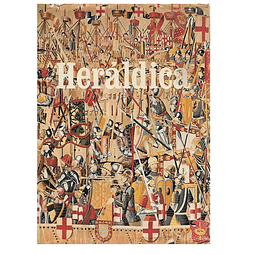 HERÁLDICA [MANUAL DE]
