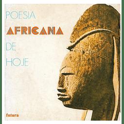 POESIA AFRICANA DE HOJE