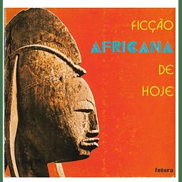 FICÇÃO AFRICANA DE HOJE