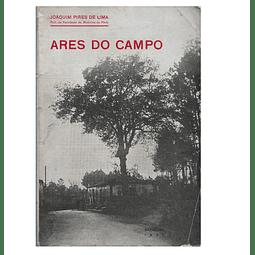 ARES DO CAMPO