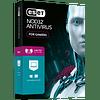ESET NOD32 ANTIVIRUS FOR GAMERS