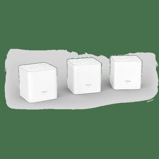 NOVA MW3 Wi-Fi AC1200
