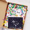 GIFT BOX Nº 1