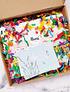 GIFT BOX Nº 2