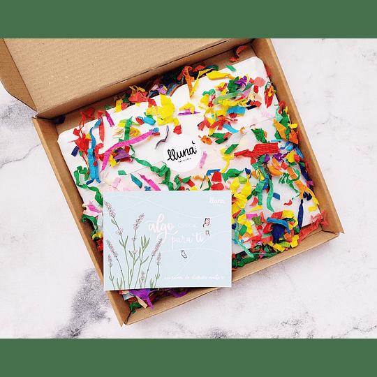 GIFT BOX Nº 3