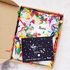 GIFT BOX Nº 4