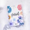 Diario de Gratitud