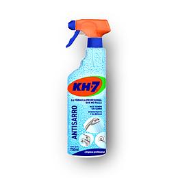 Antisarro Gatillo 750 ml KH7.