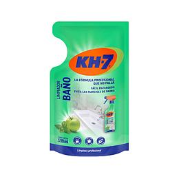 Limpiador Baños 500 ml KH7 Doy Pack.