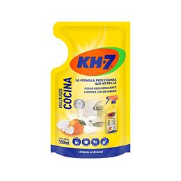 Multiusos Cocina 500 ml. KH7 Doy Pack.