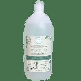 Limpiador Multiuso con Aceite Esencial Lemongrass 1 Litro