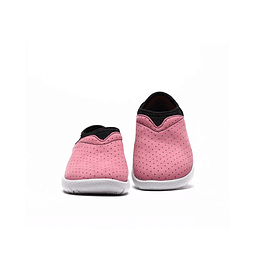 UIN Shoes Verona Pink Sneaker Kids (25)