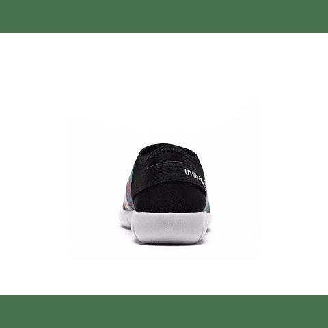 UIN Shoes Verona Fantastic Ride (22 to 27)