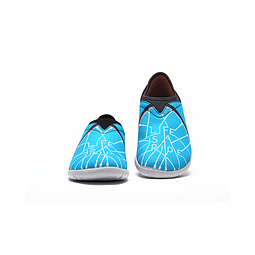 UIN Shoes Verona Life Ride Urban Shoe (35 to 39)