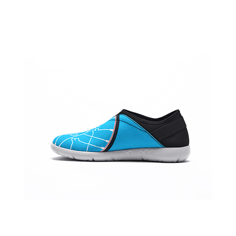 UIN Shoes Verona Life Ride Zapatilla Urbana (35 al 39)