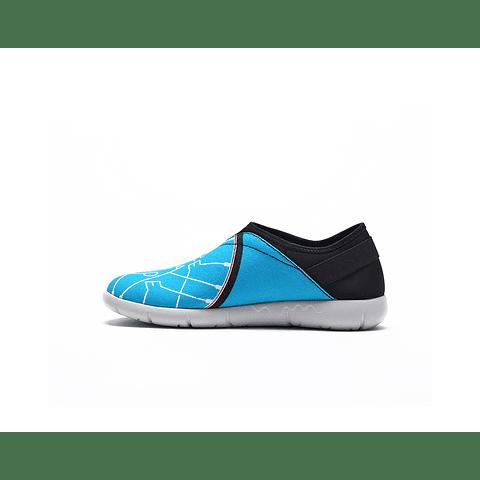 UIN Shoes Verona Life Ride Zapatilla Urbana (35 al 39)