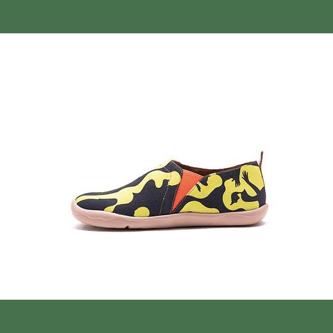 Shoe UIN Toledo Listen to your heart (35 to 44)