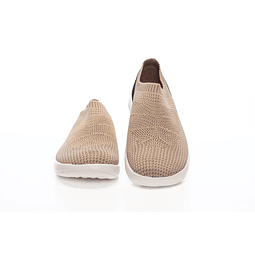 Sicily Toast UIN Shoe (40 to 44)