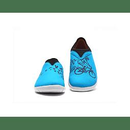 UIN Shoes Verona Free Journey