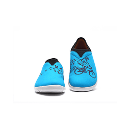 Zapatilla UIN Verona Free Journey