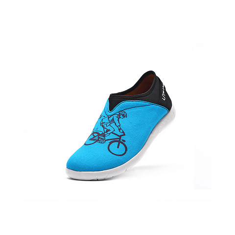 UIN Verona Free Journey shoe (40 to 42)
