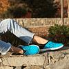 UIN Verona Free Journey shoe