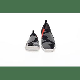UIN Toledo U Knit shoe
