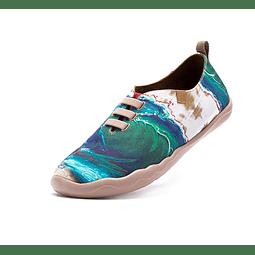 UIN Moguer Marea shoe