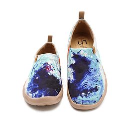UIN Toledo Mottled Dream Shoe