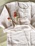 Blusa Reglisse, Amberlight 24m/4y