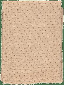 Pañuelo Pavot, Maple Sugar Fleurs