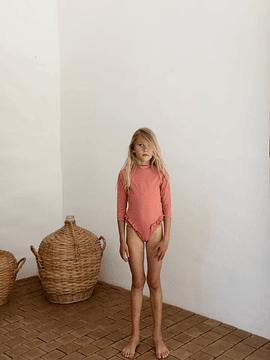 Josue swimmers | ampolla