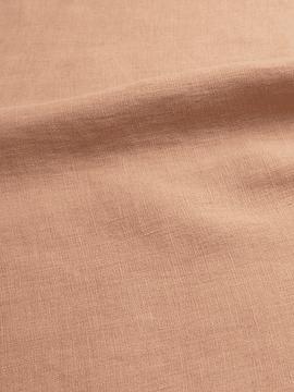 Sale Nellie Quats, Duck, Duck, Goose Blouse - Clay Linen