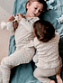 Pijama Arbousier,  2 colores