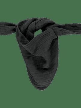 Bufanda Menthe, 5 colores
