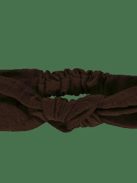 Cintillo Chardon, 5 colores