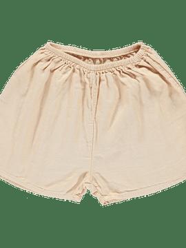 Short Cardamome, Amberlight