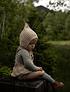 The Gnome Hat, MOCHA